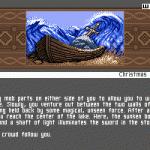 Скриншот Arthur: The Quest for Excalibur – Изображение 5