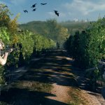 Скриншот Tom Clancy's Ghost Recon: Future Soldier - Raven Strike – Изображение 3
