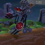 Скриншот Runner2: Future Legend of Rhythm Alien – Изображение 4