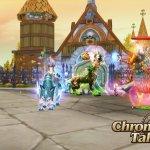 Скриншот Chrono Tales – Изображение 14
