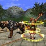 Скриншот Hero Online – Изображение 24