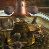 Скриншот Atlantis 2: Beyond Atlantis