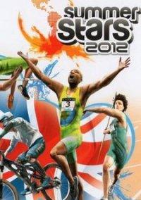 Обложка Summer Stars 2012