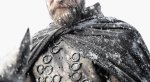 Спойлеры! Все фото со съемок 7 сезона «Игры престолов» - Изображение 24
