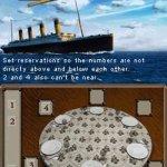 Скриншот Titanic Mystery – Изображение 20