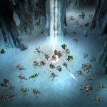 Скриншот Armies of Exigo – Изображение 28