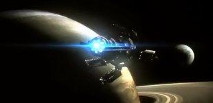 Midnight Star. Видео #1