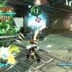 Скриншот PlayStation Move Heroes – Изображение 29