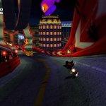 Скриншот Sonic Adventure 2 – Изображение 6
