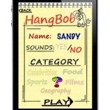Скриншот HangBob – Изображение 3