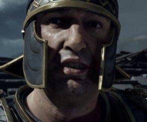 AMD раздает Ryse: Son ofRome бесплатно инавсегда для PC