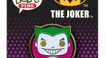 Плюшевый Бэтмен сразится с мягким Суперменом - Изображение 8