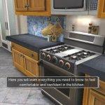 Скриншот Food Network: Cook or Be Cooked – Изображение 30
