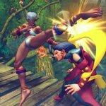 Скриншот Ultra Street Fighter 4 – Изображение 14