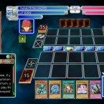 Скриншот Yu-Gi-Oh! 5D's Decade Duels – Изображение 8