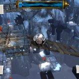 Скриншот Chronovolt