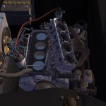 Скриншот My Summer Car – Изображение 15