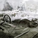 Скриншот Assassin's Creed 3 – Изображение 89