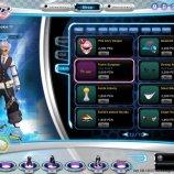 Скриншот S4 League