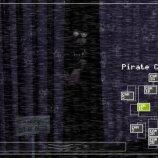 Скриншот Five Nights at Freddy's