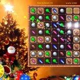 Скриншот Christmas Puzzle