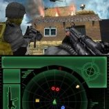 Скриншот Call of Duty: Modern Warfare - Mobilized