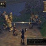 Скриншот Dragon Empires – Изображение 69