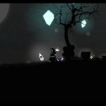 Скриншот Never Ending Night – Изображение 3