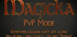 Magicka. Видео #10
