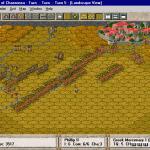 Скриншот The Great Battles of Alexander – Изображение 28