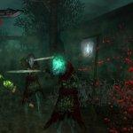 Скриншот Ghost Slayer – Изображение 15