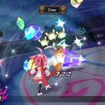 Скриншот Mugen Souls Z – Изображение 19