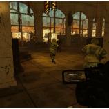 Скриншот Warco: The News Game