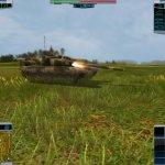 Скриншот Elements of War (2010/I) – Изображение 50