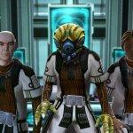 Скриншот Star Wars: The Old Republic - Rise of the Hutt Cartel – Изображение 26