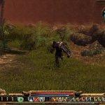 Скриншот Loki: Heroes of Mythology – Изображение 19