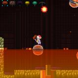 Скриншот Operation Smash