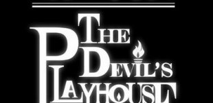 Sam & Max: The Devil's Playhouse - Episode 1: The Penal Zone. Видео #1
