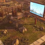 Скриншот XCOM 2 – Изображение 59