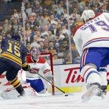 Скриншот NHL 18 – Изображение 6
