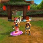Скриншот Ether Saga – Изображение 30