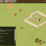 Скриншот Tribal Hero – Изображение 2