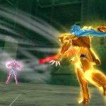 Скриншот Saint Seiya: Brave Soldiers – Изображение 10