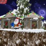 Скриншот Christmas Eve Crisis