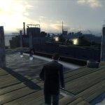 Скриншот Death to Spies 2 – Изображение 10