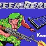 Скриншот Green Beret