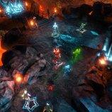 Скриншот Overlord: Fellowship of Evil – Изображение 12
