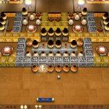 Скриншот Египтоид 2: Проклятье фараонов