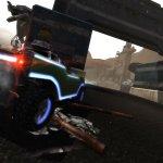 Скриншот Auto Assault – Изображение 17