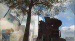 EA показали мультиплеер Battlefield 4 - Изображение 11